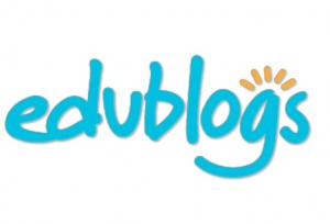 EduBloggery