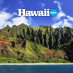 Hawaiian Vacation Activities
