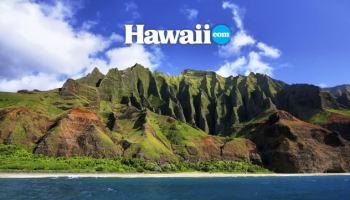 Hawaiian Vacation Activities