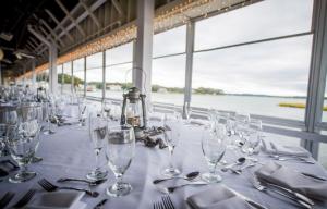 Virginia Beach Restaurant Guide